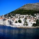 Dubrovnik - Croacia