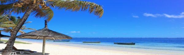 Isla Mauricio: la joya del Índico