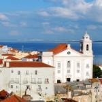 Lisboa: un tesoro a la vuelta de la esquina