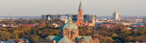 Munich: la meca de la cerveza