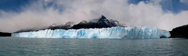 Patagonia: la naturaleza en todo su esplendor