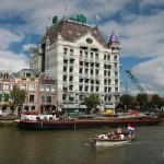 Rotterdam - Holanda