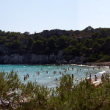 Menorca: el paraíso del mediterráneo