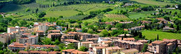 La Toscana: una de las regiones más bellas de Europa