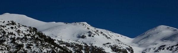 Andorra: el país de los Pirineos