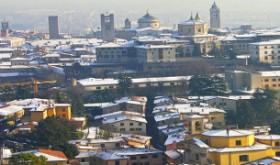 Bérgamo: el encanto de la Lombardía