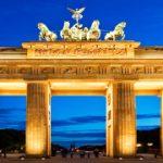 Berlín: la capital de la cultura europea