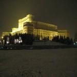 Bucarest - Rumanía