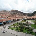 Cuzco: cuna de la civilización Inca
