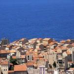 Marsella - Francia
