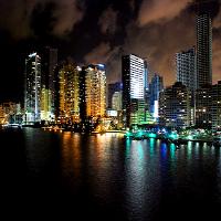 Miami: la ciudad del sol
