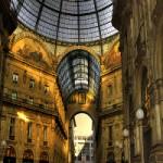 Milán - Italia