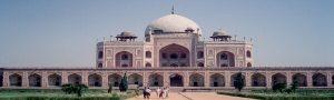 Nueva Delhi  India