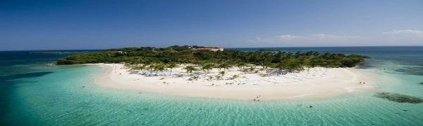 Samaná: la nueva joya del caribe