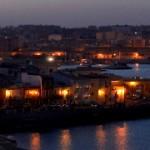Sicilia: un paraíso por descubrir