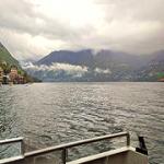Lago Como – Lombardía